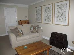 livingroom guernsey guernsey rentals for your vacations with iha direct