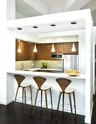 small kitchen islands with breakfast bar small kitchen design with breakfast bar popular kitchen island
