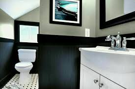 lowes bathrooms design bathrooms design lowes virtual room designer online kitchen