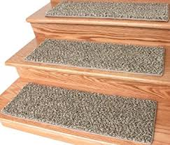 Rug For Stairs Steps Amazon Com Dog Assist Carpet Stair Treads Tiger Eye 9