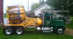 used tree spades and landscape equipment december november used