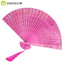 fan sticks folding fan sticks promotion shop for promotional folding fan