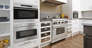 kitchen island with microwave drawer drawer microwave drawer in island design amiable microwave