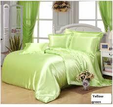 home design comforter lime green comforter sets king home design ideas for