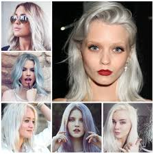 Color For 2017 Hair Color 2017 Haircuts Hairstyles 2017 And Hair Colors For