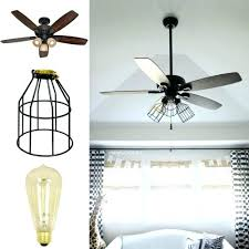 fanimation old havana wall mount fan old havana ceiling fan ceiling fans old fanimation old havana wall