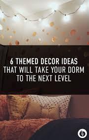 317 best dorm decor images on pinterest college apartments