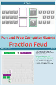 98 best fractions fractions fractions images on pinterest math