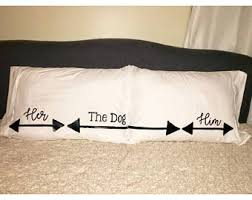 Her Side His Side Comforter His Side Her Side Etsy