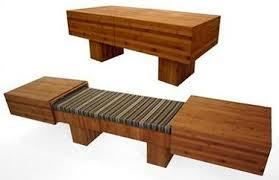 tiny house innovations bend me shape me space saving furniture