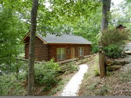 Anchor Motel And Cottages by Cabins And Cottages In Lake Lure And The Blue Ridge Foothills