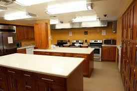 modern kitchens miami kitchen creative kitchen miami designs and colors modern simple