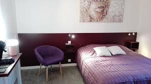 chambre d hote besse chambre d hôtes le bouddha besse chambre d hôtes besse et