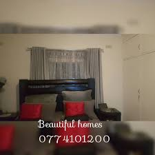 Beautifulhomes Beautiful Homes Zw Home Facebook