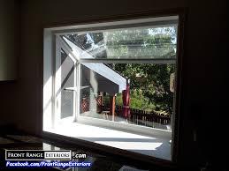 best colorado springs window installers replacement windows