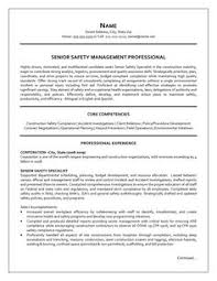 Supply Chain Management Resume Sample by Senior Logistic Management Resume Logistics Manager Resume