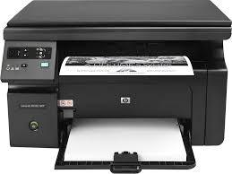 resetter hp laserjet m1132 hp laserjet pro m1132 monochrome mfp printer tonerparts com blog