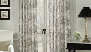 Nursery Curtains Sale by Decent Baby Curtains Tags Toile Curtains White Gold Curtains