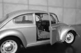 volkswagen vintage cars grey old volkswagen beetle free image peakpx