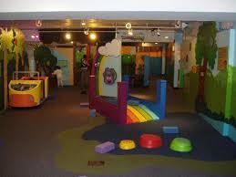 diego dora section fun kids picture children u0027s