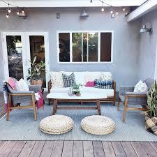 best black friday deals 2016 world market best 25 world market outdoor furniture ideas on pinterest patio