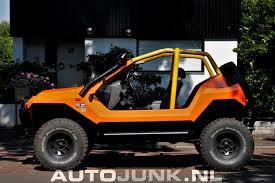 land rover dakar landrover foto u0027s autojunk nl 145451