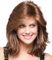 feathered hair 1980s 20 best z 80s hair images on pinterest 80s hairstyles 80s hair