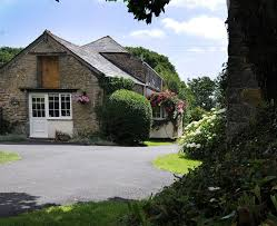 welcome to cartole holiday cottages nr looe polperro fowey