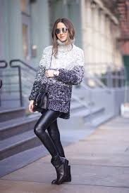 casual winter casual winter ideas for style and comfort