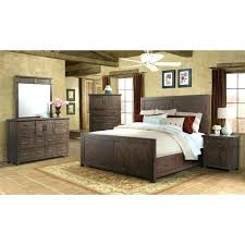 Antique Walnut Bedroom Furniture Antique Walnut Bedroom Furniture Antique Burr Walnut Bedroom 6