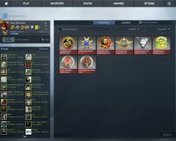 Cs Go Wildfire by Sold 4000 Mmr Winter Sale Dota 2 U0026 Csgo Main Account With All