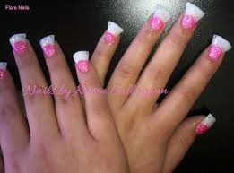 tipping nail salon the nail collections