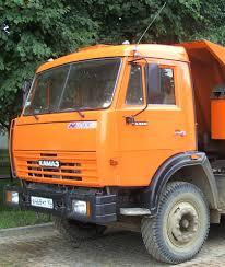 lexus of brighton lfa kamaz u2013 myn transport blog