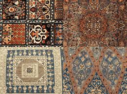Rugs Usa International Shipping Persian Rugs Afghan Rugs Pak Persian Rugs Usa