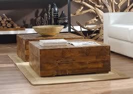 Wohnzimmertisch Holzstamm Driftwood Treibholz Teakholz Couchtisch Massiv Teak Wurzelstock