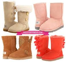 ugg s estelle ankle boots 89 best ideas images on ugg boots boots