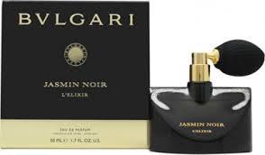 Parfum Bvlgari Noir buy bvlgari noir l elixir eau de parfum edp for from