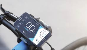 speedometer app android bicycle speedometer app best seller bicycle review