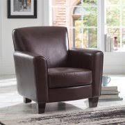 Tufted Chair And A Half F19bc6c0 C53f 4472 8ac6 84266d72e79c 1 6dd2fa5c5d19d12d88bc277105269575 Jpeg Odnwidth U003d180 U0026odnheight U003d180 U0026odnbg U003dffffff