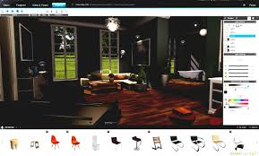 pictures 3d room design software free download the latest