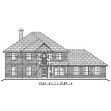 Leed House Plans Southern House Plans Texas House Plans Free Plan Modification