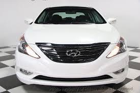hyundai 2013 sonata 2013 used hyundai sonata 4dr sedan 2 4l automatic limited at haims