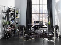 home office design uk office wonderful home office ideas uk innovative small office