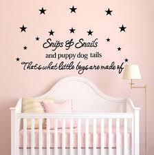 prepossessing 80 baby room decor online shopping inspiration of