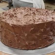 chocolate cake from a mix recipes allrecipes com
