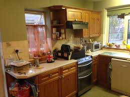 kitchen designers nottingham claire grace interiors miss w of