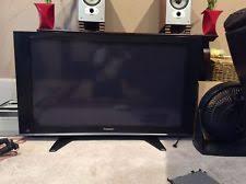 Tbl2ax00161 Pedestal Tv Mounts U0026 Brackets In Brand Panasonic Ebay