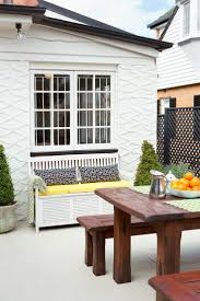183 best outdoor styles images on pinterest outdoor spaces