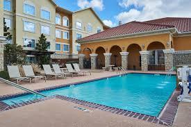 Comfort Inn Abilene Tx Residence Inn Abilene Tx Booking Com