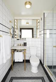 54 best client the ludlow images on pinterest lower east side bathroom at the ludlow nyc